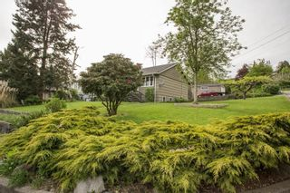 Photo 32: 1911 RIVER Drive in New Westminster: North Arm House for sale : MLS®# R2579017
