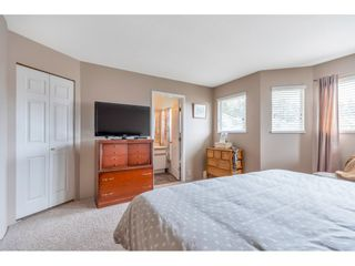 """Photo 24: 131 15501 89A Avenue in Surrey: Fleetwood Tynehead Townhouse for sale in """"AVONDALE"""" : MLS®# R2558099"""