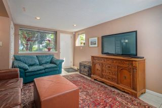 Photo 20: 3514 W 14TH Avenue in Vancouver: Kitsilano House for sale (Vancouver West)  : MLS®# R2590984