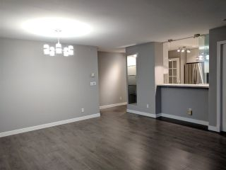 """Photo 8: 1502 7080 ST ALBANS Road in Richmond: Brighouse South Condo for sale in """"MONACO AT THE PALMS"""" : MLS®# R2238976"""