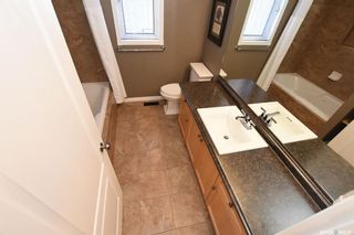 Photo 16: 412 Byars Bay North in Regina: Westhill Park Residential for sale : MLS®# SK796223