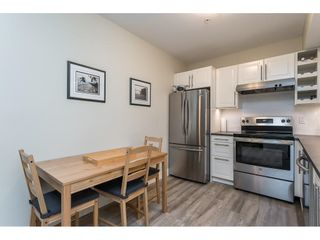 Photo 22: 23623 112A Avenue in Maple Ridge: Cottonwood MR House for sale : MLS®# R2618209