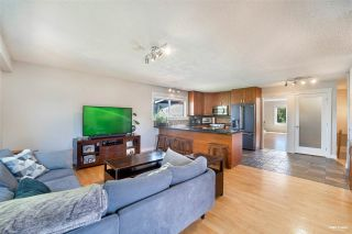 Photo 11: 23471 GATES Avenue in Richmond: Hamilton RI House for sale : MLS®# R2612584