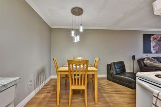 """Photo 8: 104 11957 223 Street in Maple Ridge: West Central Condo for sale in """"Alouette Apartments"""" : MLS®# R2586639"""