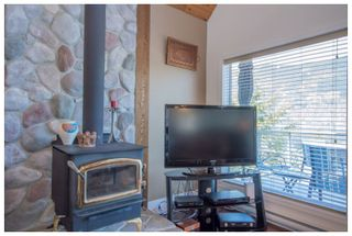 Photo 24: 35 6421 Eagle Bay Road in Eagle Bay: WILD ROSE BAY House for sale : MLS®# 10229431