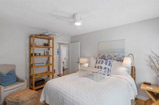 Photo 19: Condo for sale : 1 bedrooms : 245 Coast Boulevard #D2 in La Jolla