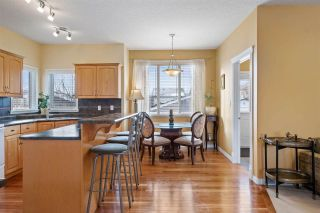 Photo 16: 2628 TAYLOR Green in Edmonton: Zone 14 House for sale : MLS®# E4226428