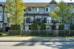 "Main Photo: 69 12677 63 Avenue in Surrey: Panorama Ridge Townhouse for sale in ""SUNRIDGE ESTATES"" : MLS®# R2577597"