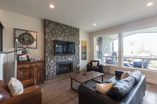 Photo 3: 11029 Buckerfield Drive in Maple Ridge: Cottonwood MR House for sale : MLS®# V1138297