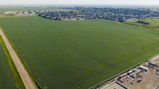 Photo 5: None None: Crossfield Residential Land for sale : MLS®# A1125134
