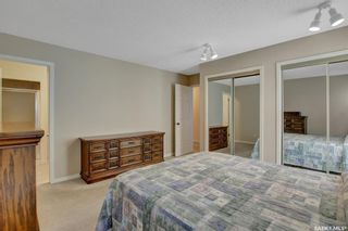 Photo 18: 7215 SHERWOOD Drive in Regina: Normanview West Residential for sale : MLS®# SK870274