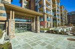 """Main Photo: 207 20673 78 Avenue in Langley: Willoughby Heights Condo for sale in """"Grayson"""" : MLS®# R2530070"""