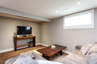 Photo 26: 544 Cougar Ridge Drive SW in Calgary: Cougar Ridge Detached for sale : MLS®# A1087689
