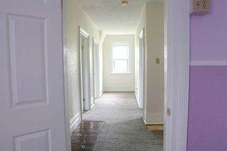 Photo 32: 405507 Grey Road 4 Road in Grey Highlands: Rural Grey Highlands House (2-Storey) for sale : MLS®# X5262113