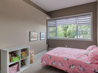 Photo 28: 407 22 Avenue NW in Calgary: Mount Pleasant Semi Detached for sale : MLS®# A1098810