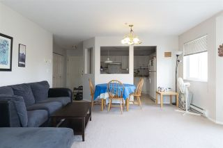 "Photo 7: 312 31831 PEARDONVILLE Road in Abbotsford: Abbotsford West Condo for sale in ""WEST POINT VILLA"" : MLS®# R2253374"