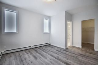 Photo 20: 202 35 Walgrove Walk in Calgary: Walden Apartment for sale : MLS®# A1076362