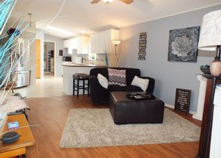 """Photo 7: 3 62010 FLOOD HOPE Road in Hope: Hope Silver Creek Manufactured Home for sale in """"WINDMILL MHP"""" : MLS®# R2600579"""