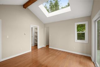 Photo 18: 7290 Mark Lane in Central Saanich: CS Willis Point House for sale : MLS®# 842269