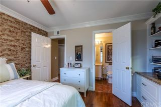 Photo 24: House for sale : 3 bedrooms : 25251 Remesa Drive in Mission Viejo
