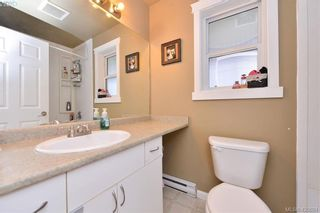 Photo 20: 2278 Setchfield Ave in VICTORIA: La Bear Mountain House for sale (Langford)  : MLS®# 833047