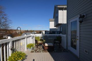 Photo 14: 46 SHEPPARDS Run in Beachville: 40-Timberlea, Prospect, St. Margaret`S Bay Residential for sale (Halifax-Dartmouth)  : MLS®# 201610028