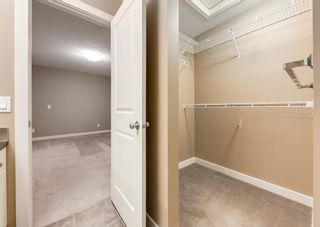 Photo 30: 150 AUTUMN Circle SE in Calgary: Auburn Bay Detached for sale : MLS®# A1089231