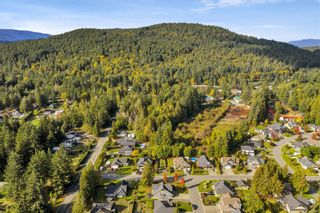 Photo 3: 1308 Bonner Cres in : ML Cobble Hill House for sale (Malahat & Area)  : MLS®# 888161