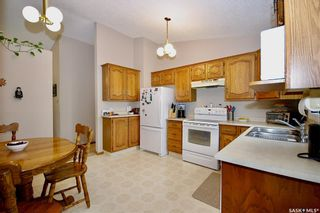 Photo 4: 127 OBrien Crescent in Saskatoon: Silverwood Heights Residential for sale : MLS®# SK856116