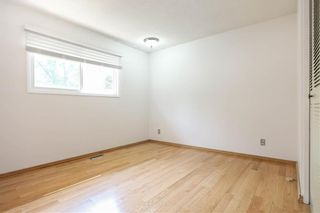 Photo 10: 59 Mutchmor Close in Winnipeg: Valley Gardens Residential for sale (3E)  : MLS®# 202116513
