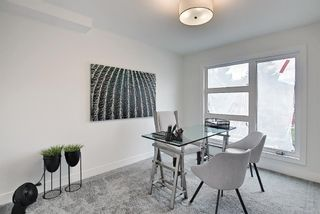 Photo 29: 3209 16 Street SW in Calgary: South Calgary Row/Townhouse for sale : MLS®# A1154022