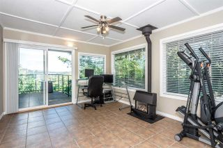 Photo 8: 1103 CLOVERLEY STREET in North Vancouver: Calverhall House for sale : MLS®# R2096309