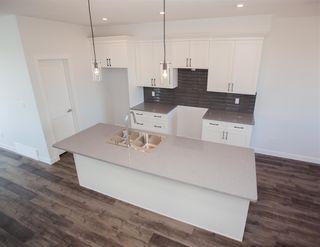 Photo 15: 8507 96 Avenue: Morinville Attached Home for sale : MLS®# E4255190
