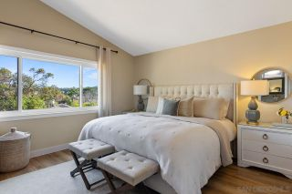 Photo 15: LA COSTA House for sale : 3 bedrooms : 7954 Calle Posada in Carlsbad