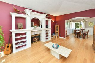 Photo 8: 989 Shaw Ave in : La Florence Lake House for sale (Langford)  : MLS®# 880324