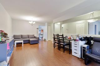 """Photo 8: 1271 NESTOR Street in Coquitlam: New Horizons House for sale in """"NEW HORIZONS"""" : MLS®# R2467213"""