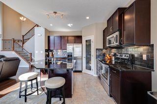 Photo 10: 2219 32B Street in Edmonton: Zone 30 House for sale : MLS®# E4254700