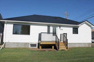Photo 28: 1014 Nanton Avenue: Crossfield House for sale : MLS®# C4123826