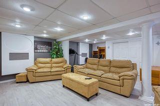 Photo 29: 1575 Westlea Road in Moose Jaw: Westmount/Elsom Residential for sale : MLS®# SK870224