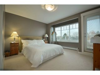 Photo 6: 416 W KEITH Road in North Vancouver: Central Lonsdale 1/2 Duplex for sale : MLS®# V921744