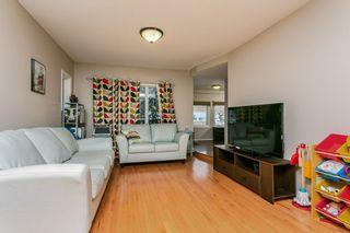 Photo 8: 12065 95A Street in Edmonton: Zone 05 House for sale : MLS®# E4227633