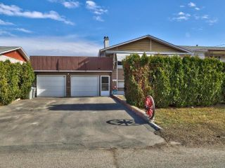 Photo 31: 960 13TH STREET in Kamloops: Brocklehurst House for sale : MLS®# 160752