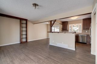 Photo 9: 6139 Buckthorn Road NW in Calgary: Thorncliffe Detached for sale : MLS®# A1070955