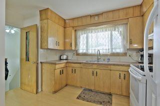 Photo 12: 8411 54 Street in Edmonton: Zone 18 House for sale : MLS®# E4260377