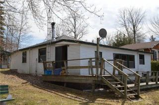 Photo 2: 97 Campbell Beach Road in Kawartha Lakes: Rural Carden House (Bungalow) for sale : MLS®# X4859140