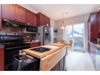 "Photo 10: 5 7450 HURON Street in Chilliwack: Sardis West Vedder Rd Townhouse for sale in ""LAS PALMAS"" (Sardis)  : MLS®# R2594336"