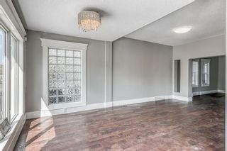 Photo 49: 222 17 Avenue SE in Calgary: Beltline Mixed Use for sale : MLS®# A1112863