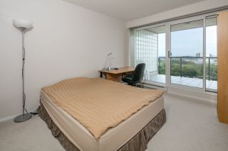"""Photo 10: 1501 5775 HAMPTON Place in Vancouver: University VW Condo for sale in """"THE CHATHAM"""" (Vancouver West)  : MLS®# R2182010"""