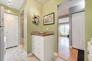 Photo 6: 4041 TUDOR Glen: St. Albert Condo for sale : MLS®# E4257399