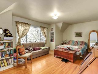 Photo 16: 1175 CYPRESS Street in Vancouver: Kitsilano House for sale (Vancouver West)  : MLS®# R2592260
